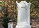 Het sprookje Assepoester in aanbouw - 29 maart 2009