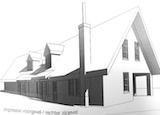 Aanvraag bouwvergunning Bosrijk fase 2