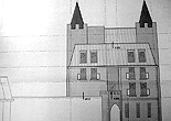 Aanvraag bouwvergunning Bosrijk