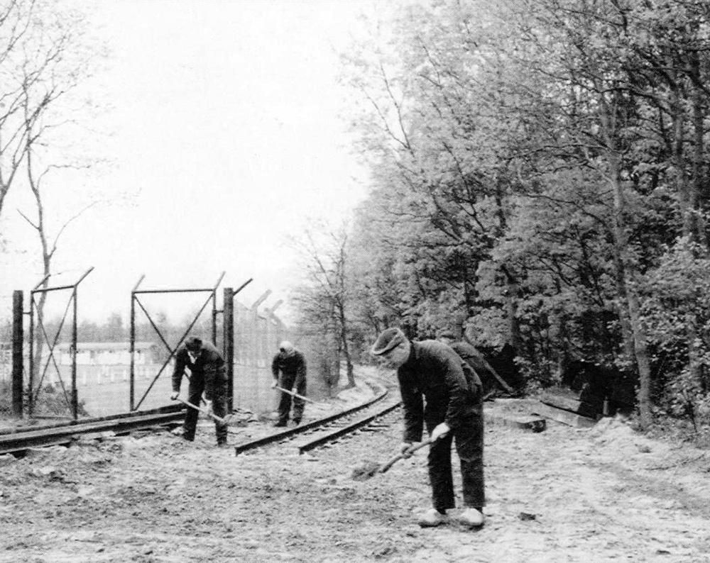 laatste wagon efteling