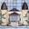 Uitbreidingsplannen Efteling Hotel 2006