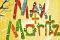 Max & Moritz: een waarlijk zooitje
